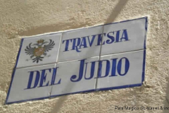 travesiadeljudio